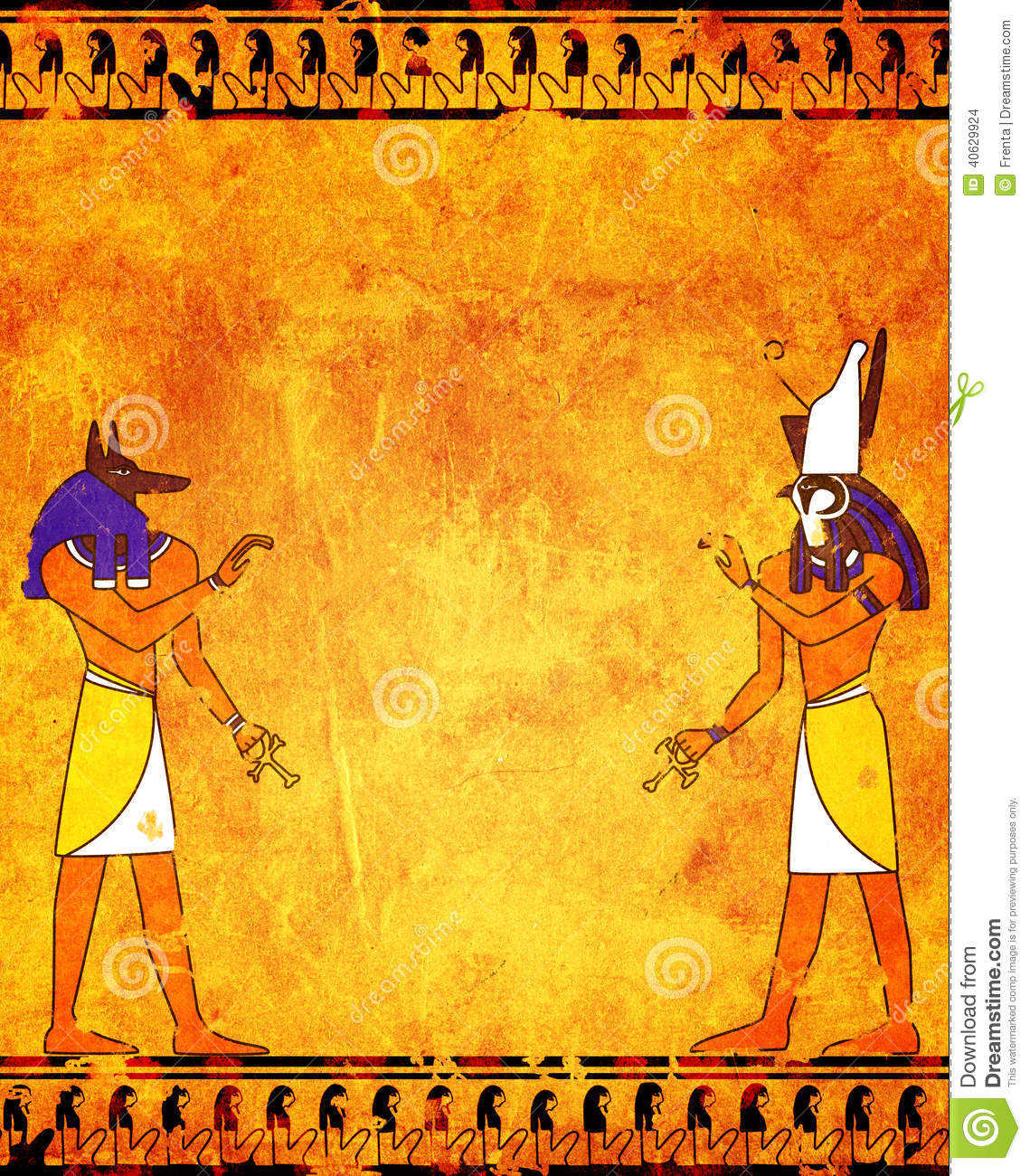 a background into the egyptian myths and cults The empire's religions one would have cults of the syrian gods the egyptian cult and mithraism were two of you have to be born into the cult in some way.