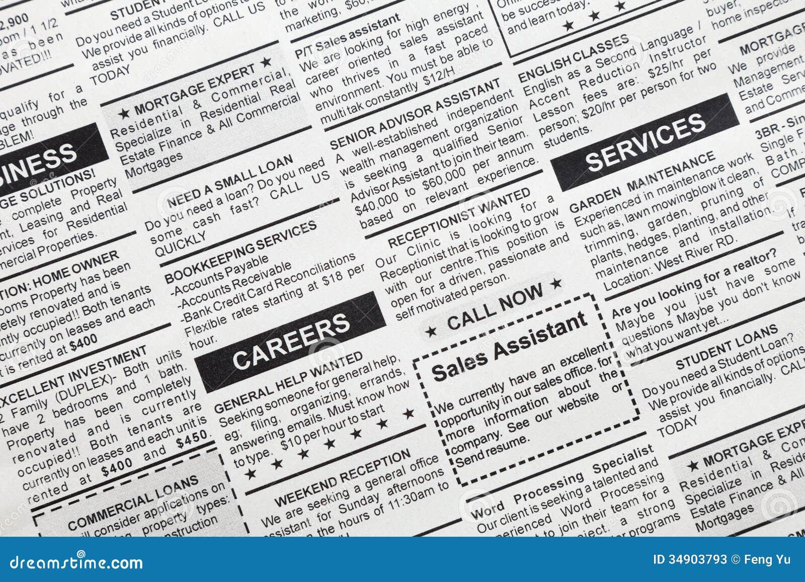 adultos classificados classificadox