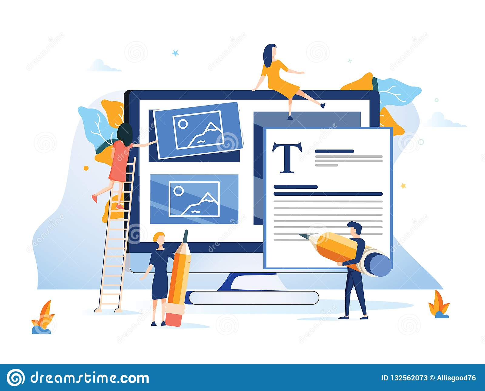 Användbarhet för design för utveckling för erfarenhet för den begreppsUx användaren förbättrar programvara för att framkalla före