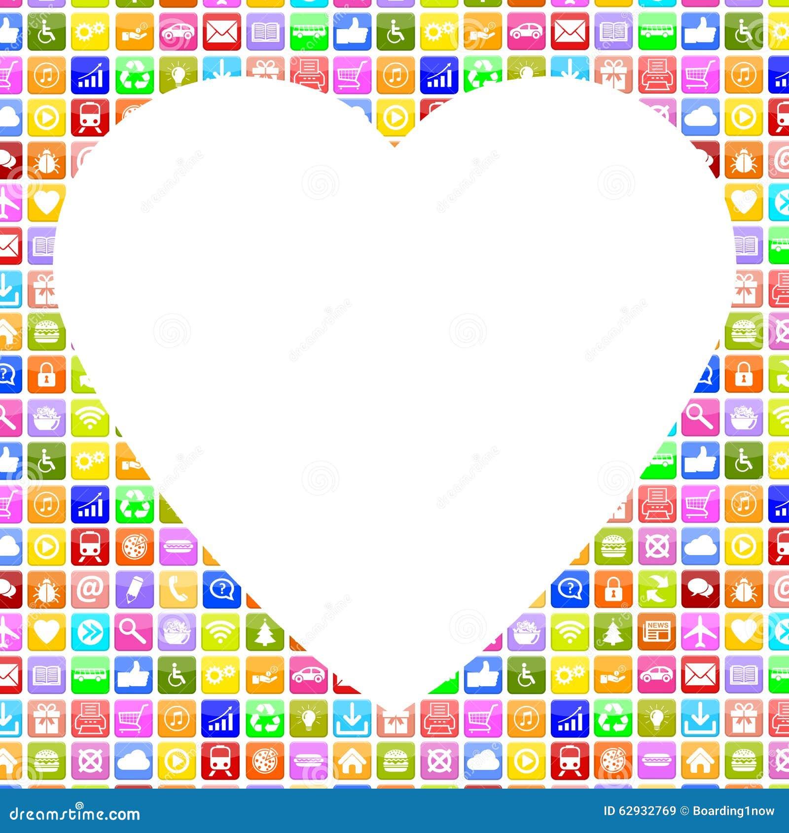 Ideen für Dating-Profil schreiben