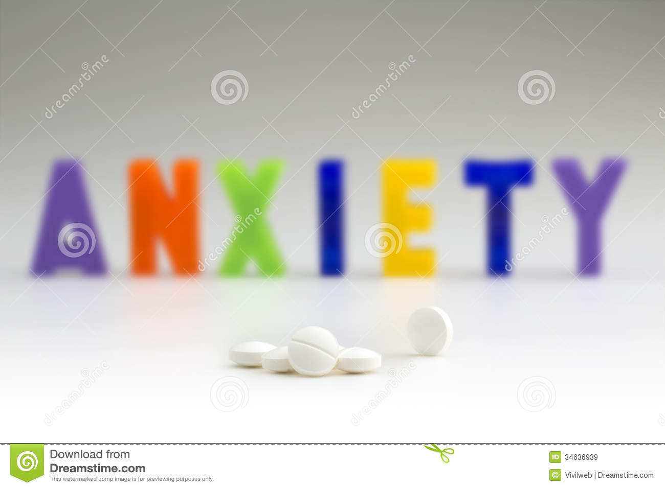 anxiolytics royalty free stock images - image: 34636939, Skeleton