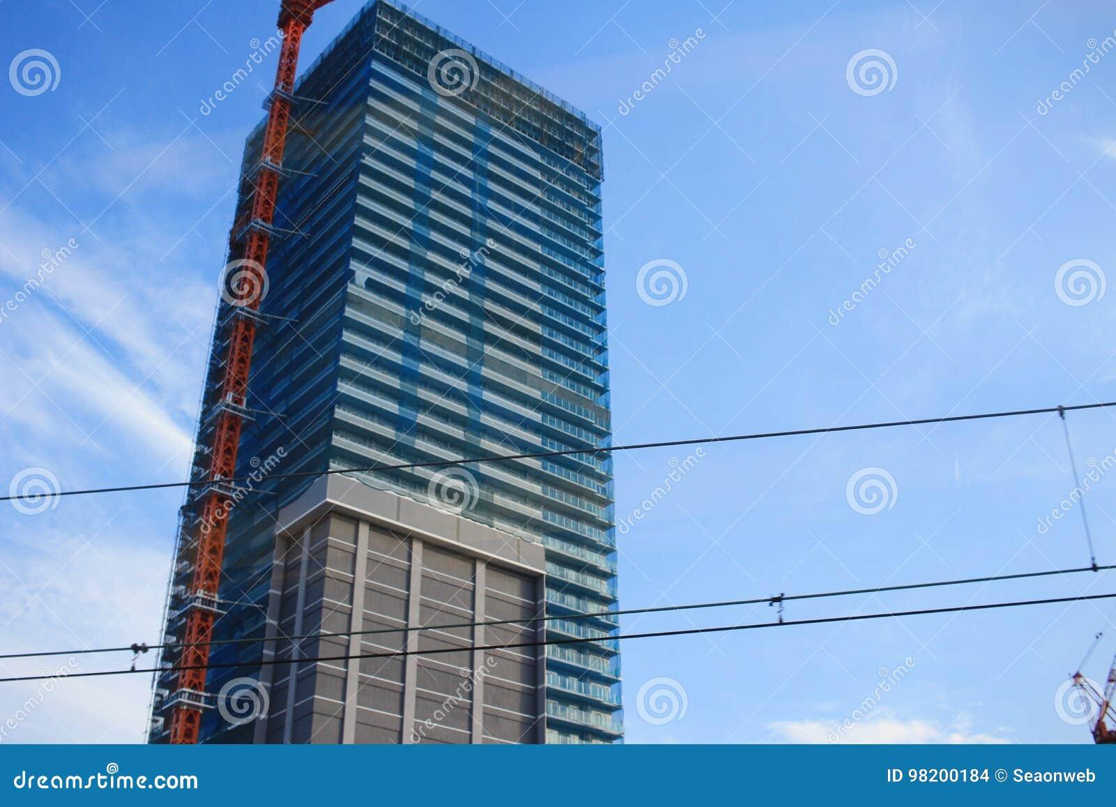 Download Aof Хиросима Япония Scape города Редакционное Стоковое Изображение - изображение насчитывающей bluets, афоризмов: 98200184