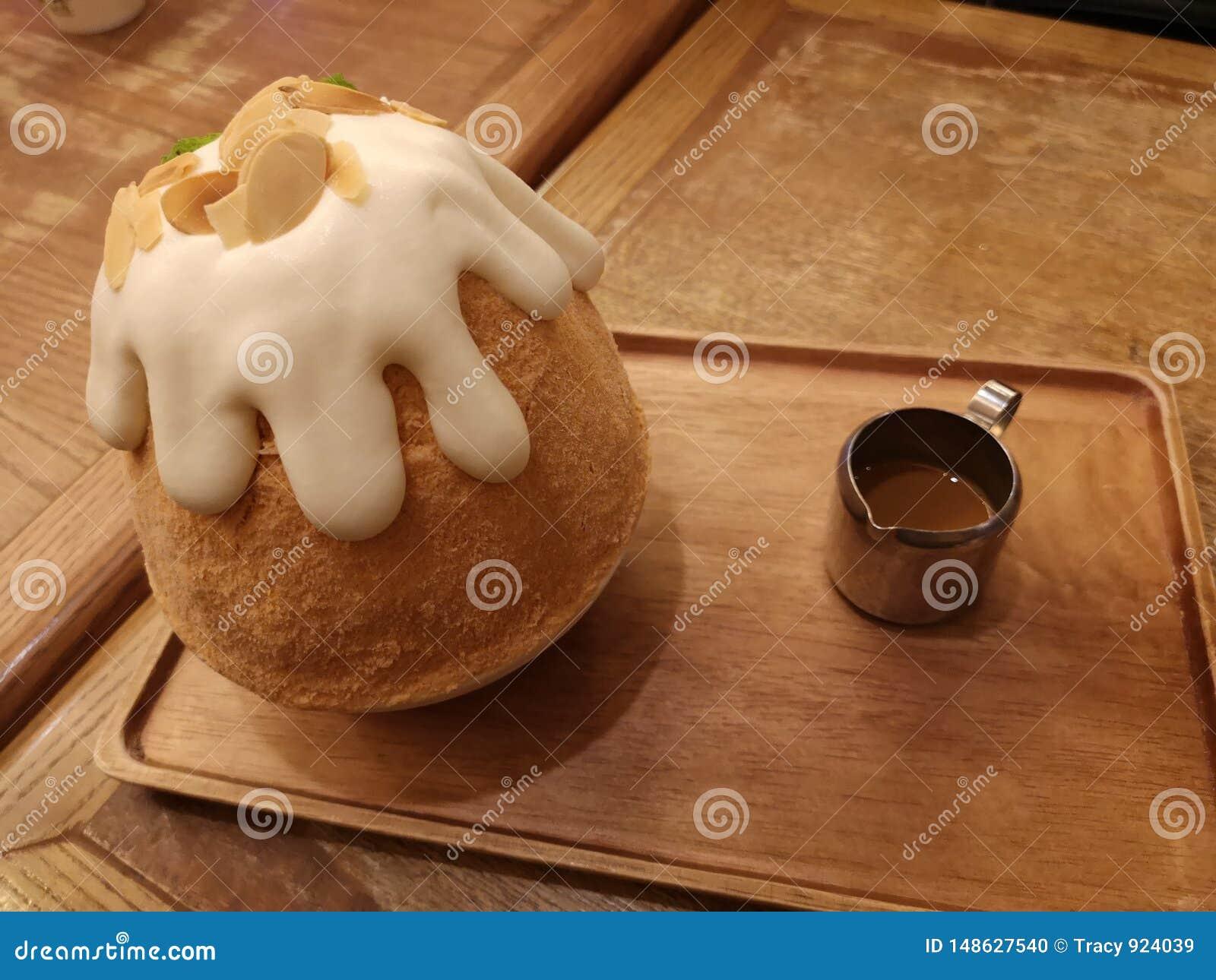 Ap?s voc? caf? do desser, Banguecoque Tail?ndia