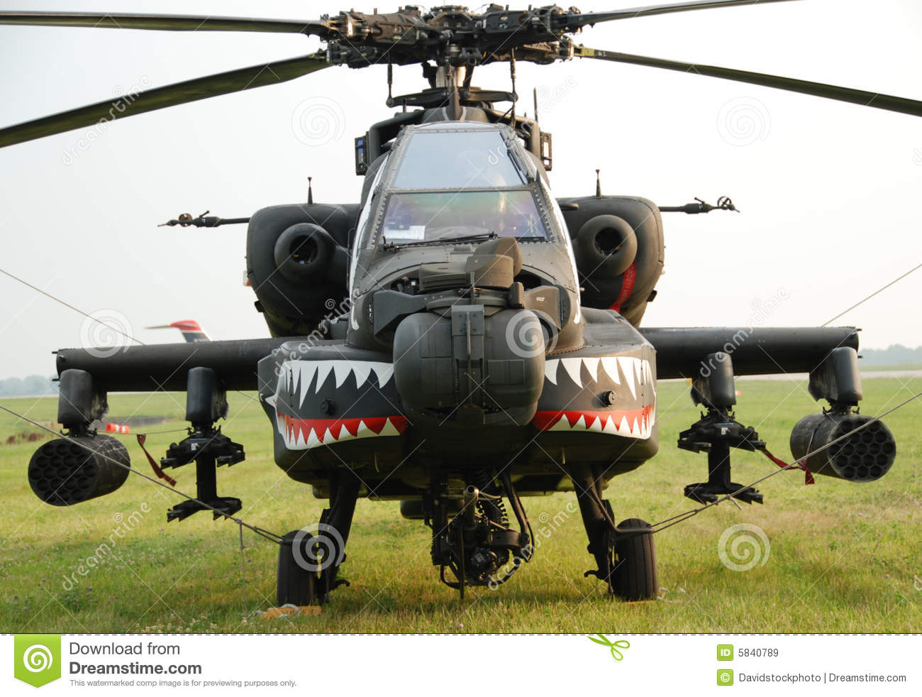 kasatka helicopter with Royalty Free Stock Images Apache Army Helicopter Image5840789 on 162974080243739547 likewise File Ka 60 Helicopter  3 further Royalty Free Stock Images Apache Army Helicopter Image5840789 furthermore Ka 60 add as well 33659.