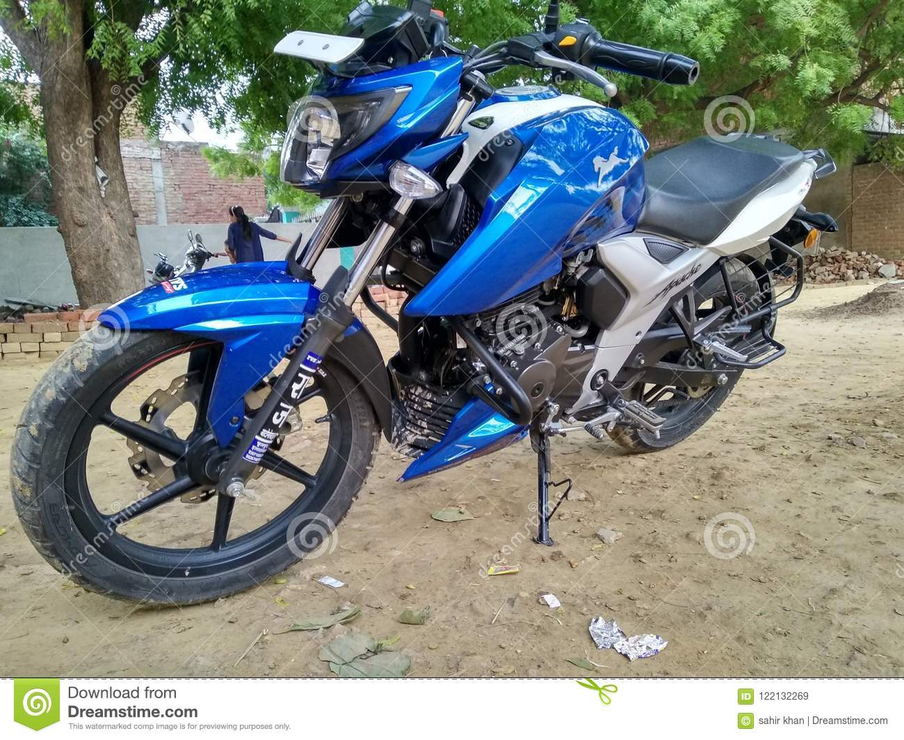 Apache Bike Photos Free Royalty Free Stock Photos From Dreamstime