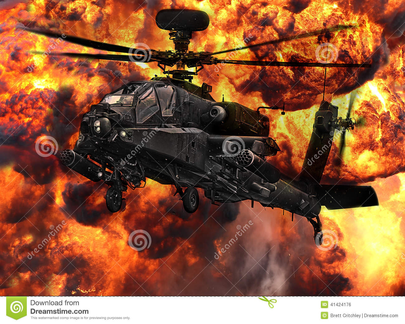 apache helicopter gunship with Stock Photo Apache Gunship Helicopter Explosion Attack Huge War Image41424176 on Ch 47 Chinook Helicopter Jim Hubbard further Stock Photography Apache Helicopter Volkel  herlands June Special Painted Dutch Air Force Ah Display Royal  herlands Air Force Days Image31615152 furthermore RIAT 2007 AH64 Apache 59911381 besides Stock Photo Apache Gunship Helicopter Explosion Attack Huge War Image41424176 moreover Eurocopter Tiger Airbus Helicopters Tiger Attack Helicopter 1441.