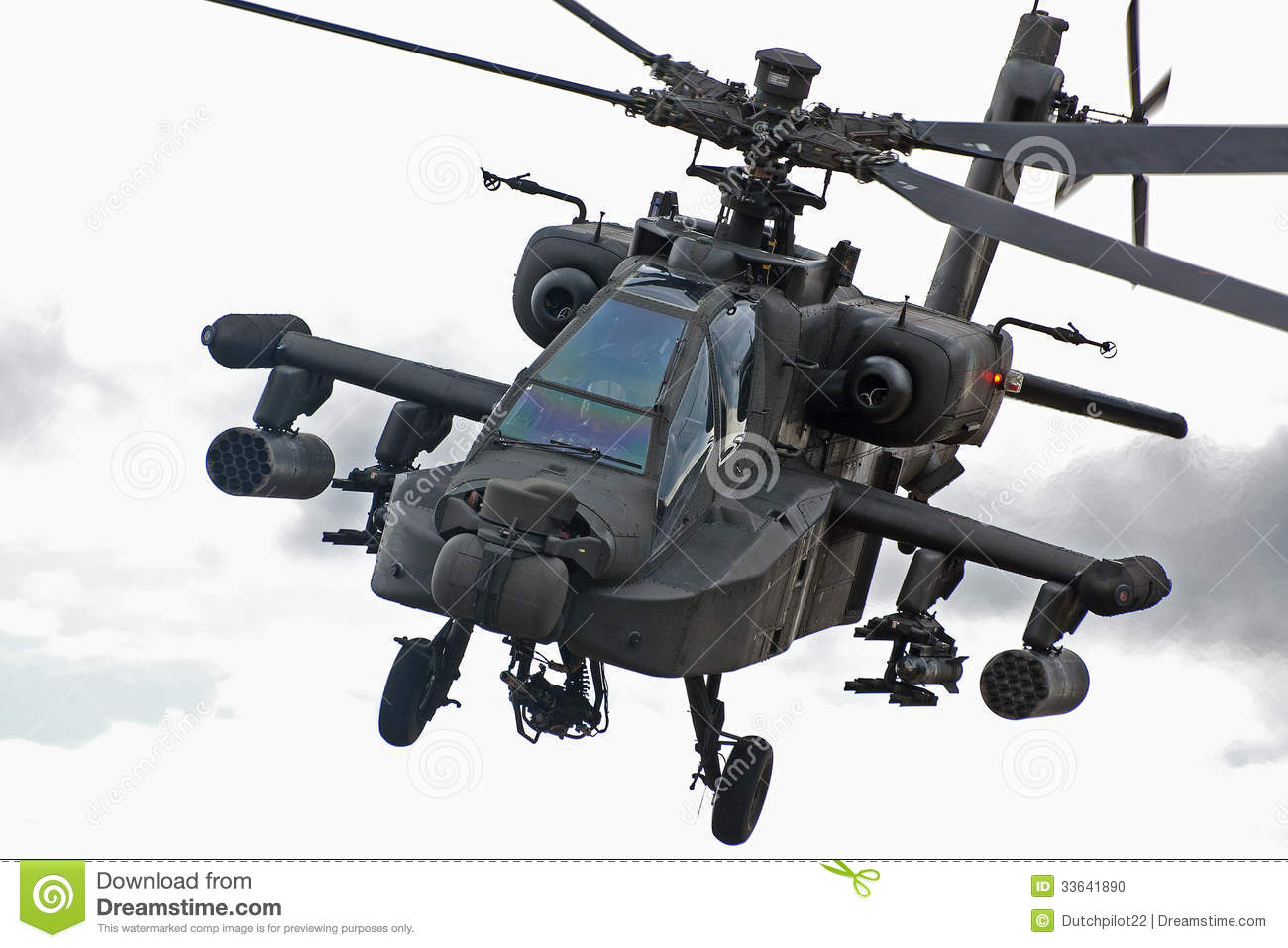 army helicopter toy with Stock Photo Apache Helicopter Looking Straight Camera Image33641890 on Mil Mi 24 Hind further VintageProcessedPlasticTimMeeGIJoeArmyJeepsTanksAircraftMen furthermore Sikorsky S 92 together with Modular Landscaping And Brickfair also News2007.