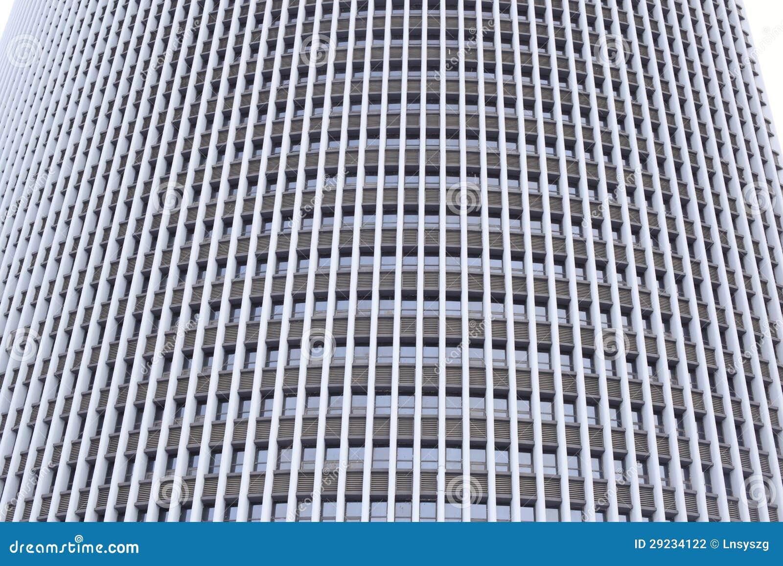 Download Aparência arquitectónica foto de stock. Imagem de cidade - 29234122