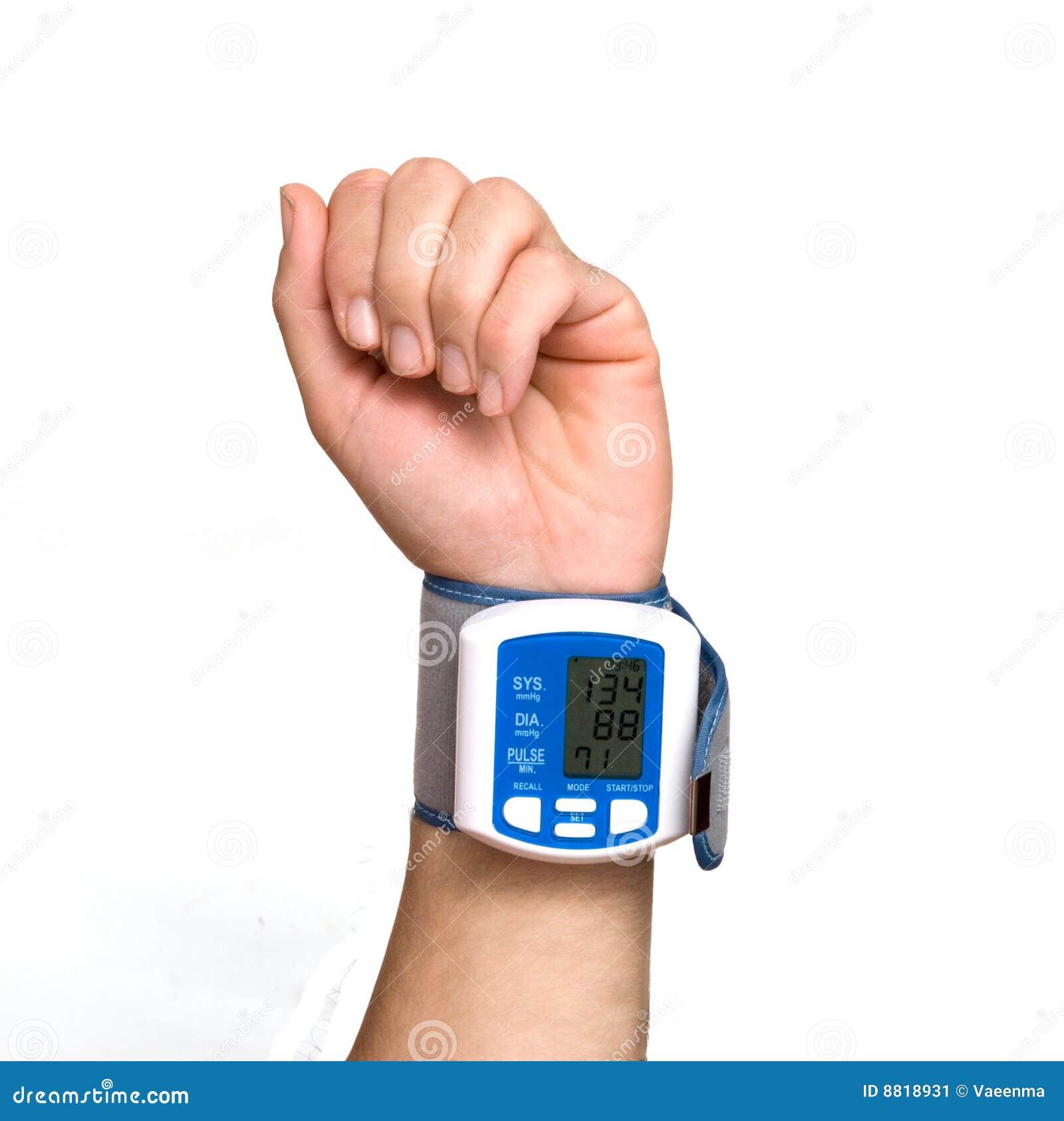 Aparatos para medir la presion arterial precio