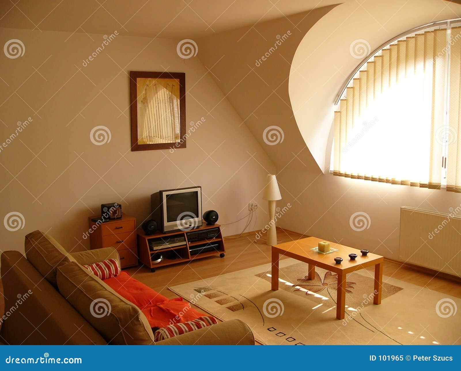 Apartamento 9