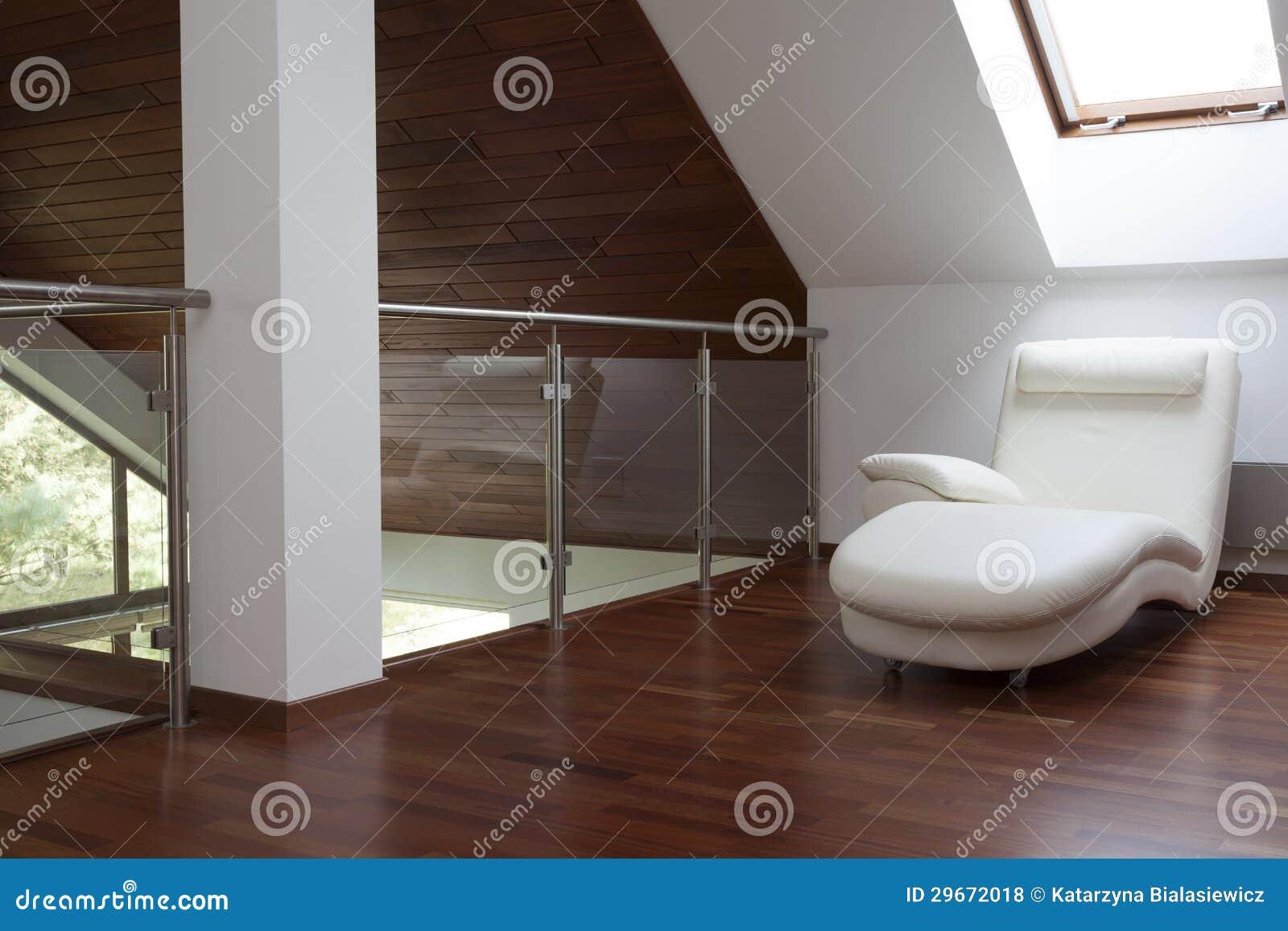 Apartamento dos desenhistas