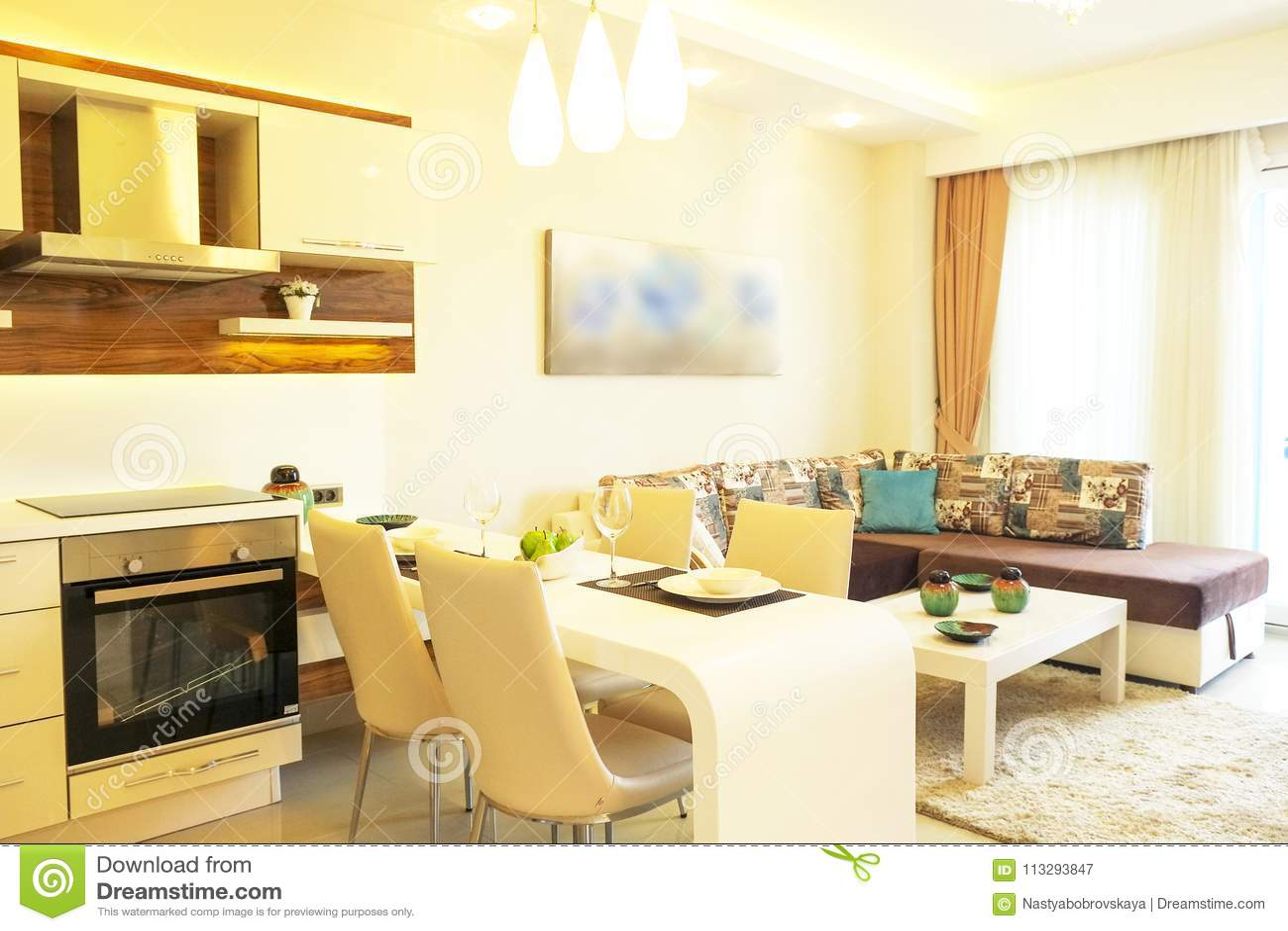 Excepcional Cocina Modular Diseña Precio Chennai Festooning - Ideas ...