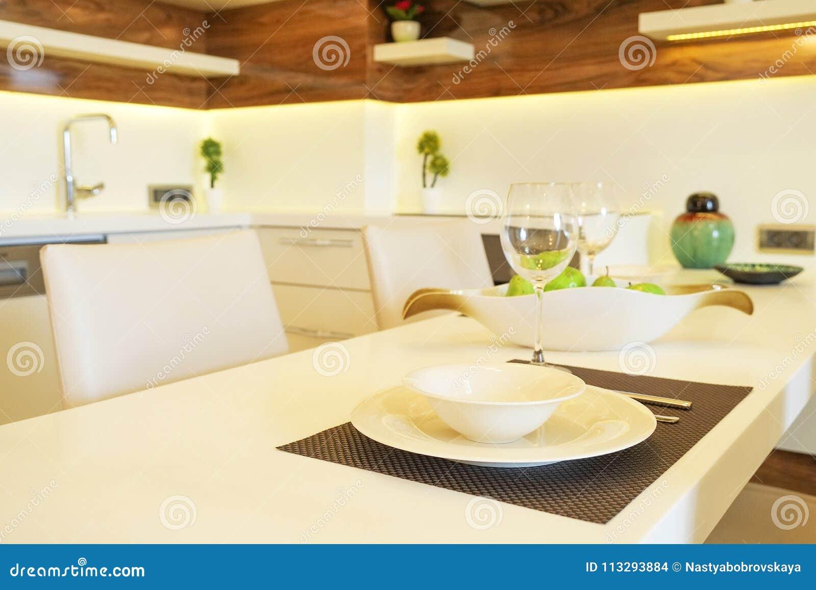 Lujoso Planes De Diseño Cocina Sala De Estar Embellecimiento - Ideas ...