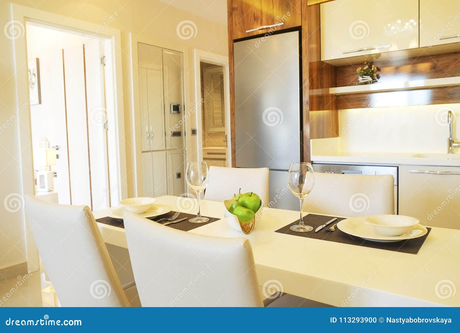 apartamento hermoso con dise o interior moderno