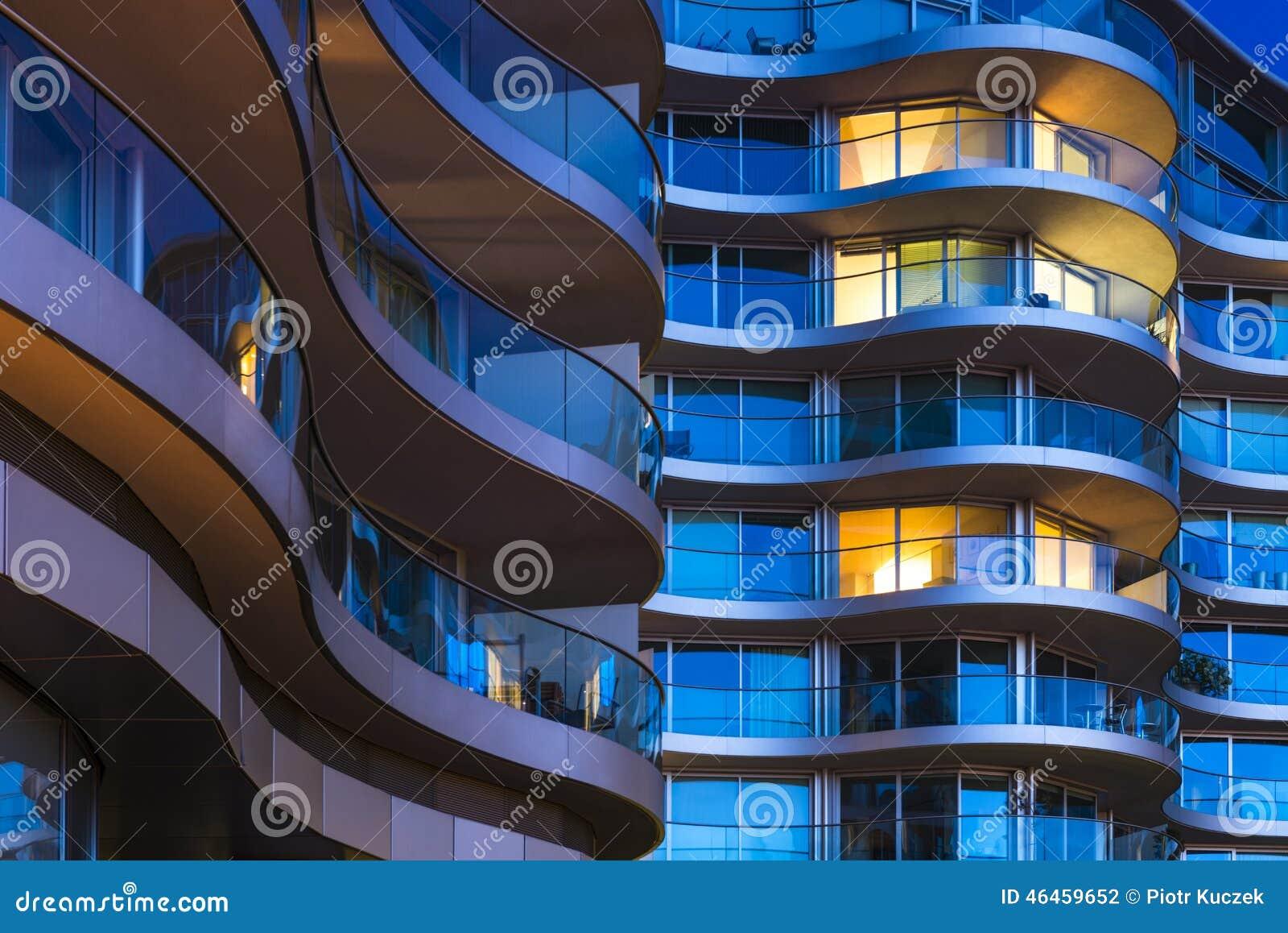 Apartamentos de lujo en londres reino unido foto de - Apartamentos lujo londres ...