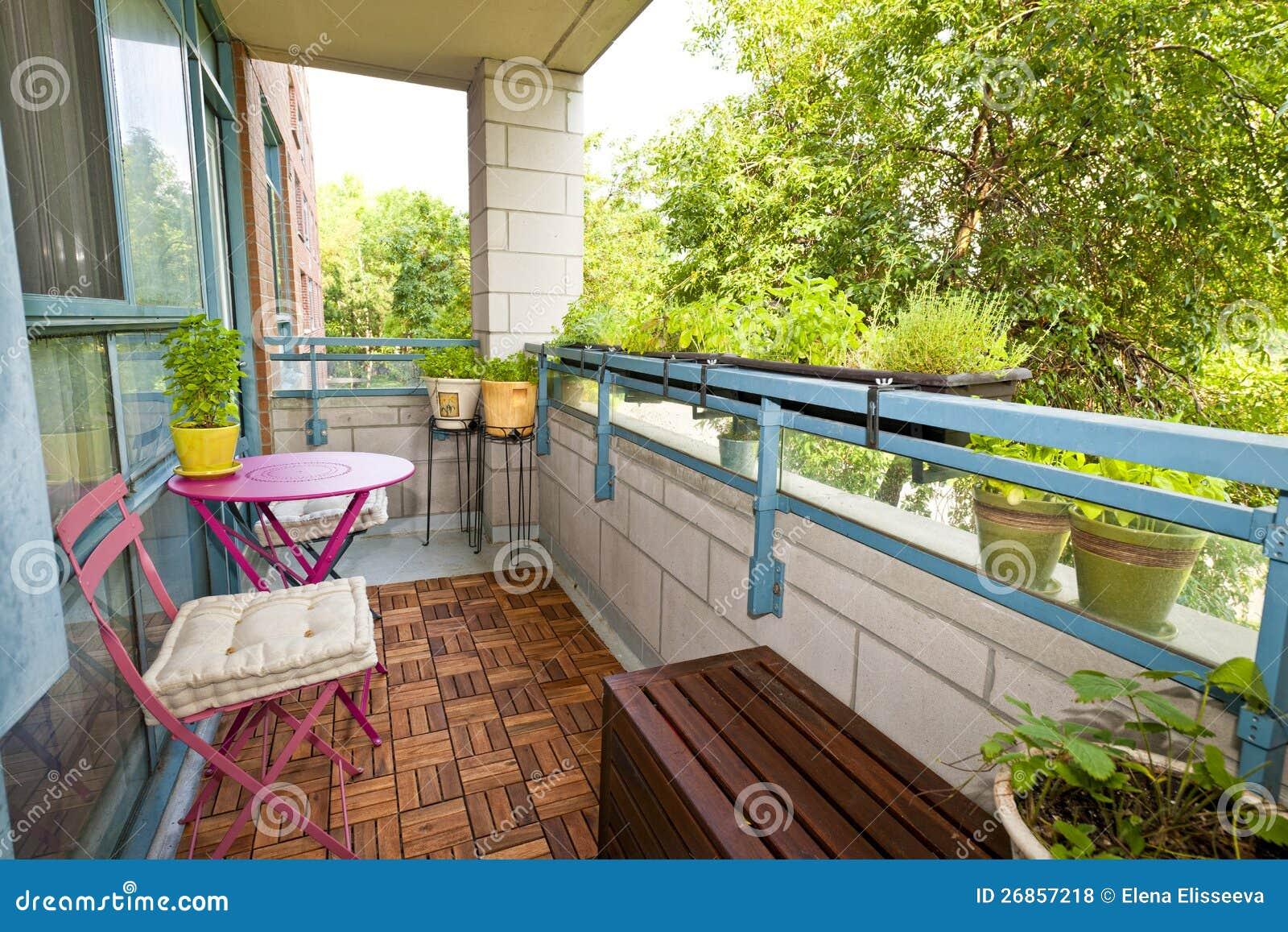 top balcony patio furniture condo apartment balcony patio furniture balcony outdoor furniture