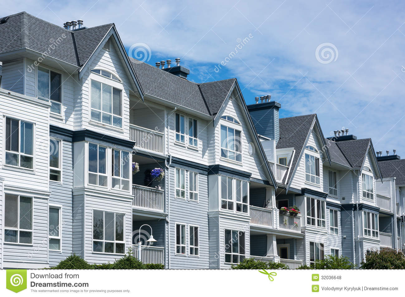 Brilliant Apartment Building Images Royalty Free Stock Photos R To Design Inspiration