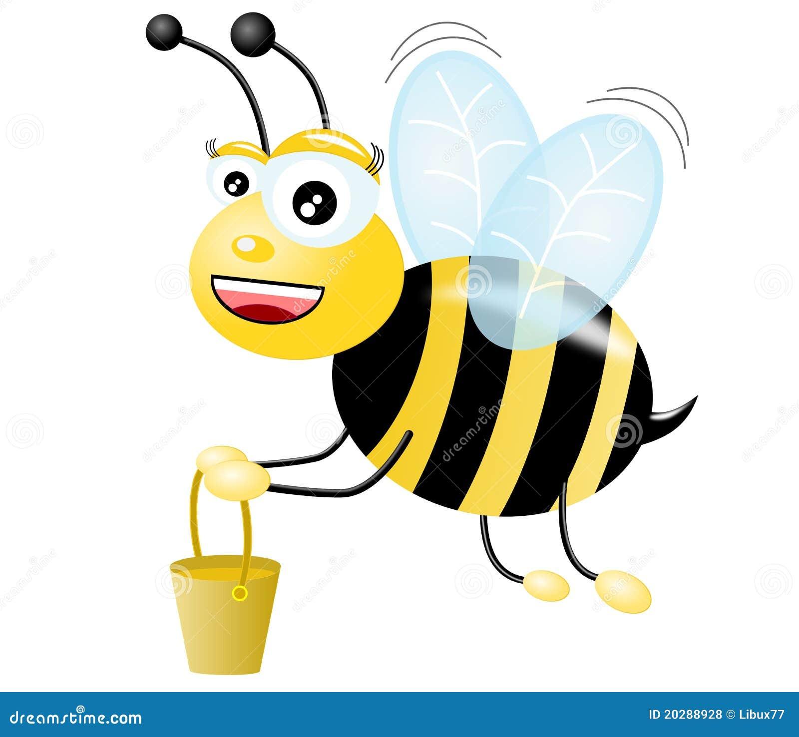 Bumble Bee Invitation is amazing invitations design