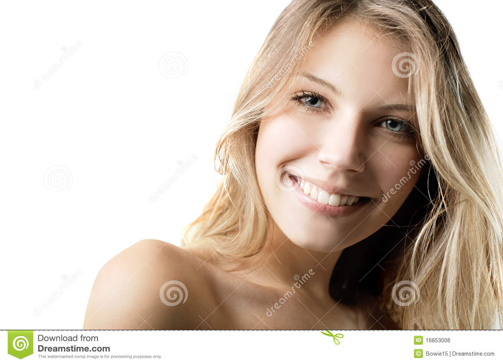 Aperfeiçoe o sorriso
