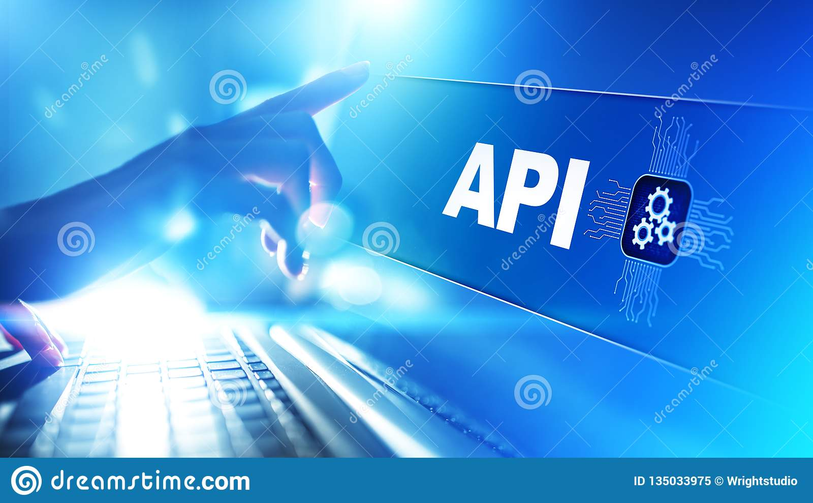 API - Διεπαφή προγραμματισμού εφαρμογής, εργαλείο ανάπτυξης λογισμικού, τεχνολογία πληροφοριών και επιχειρησιακή έννοια