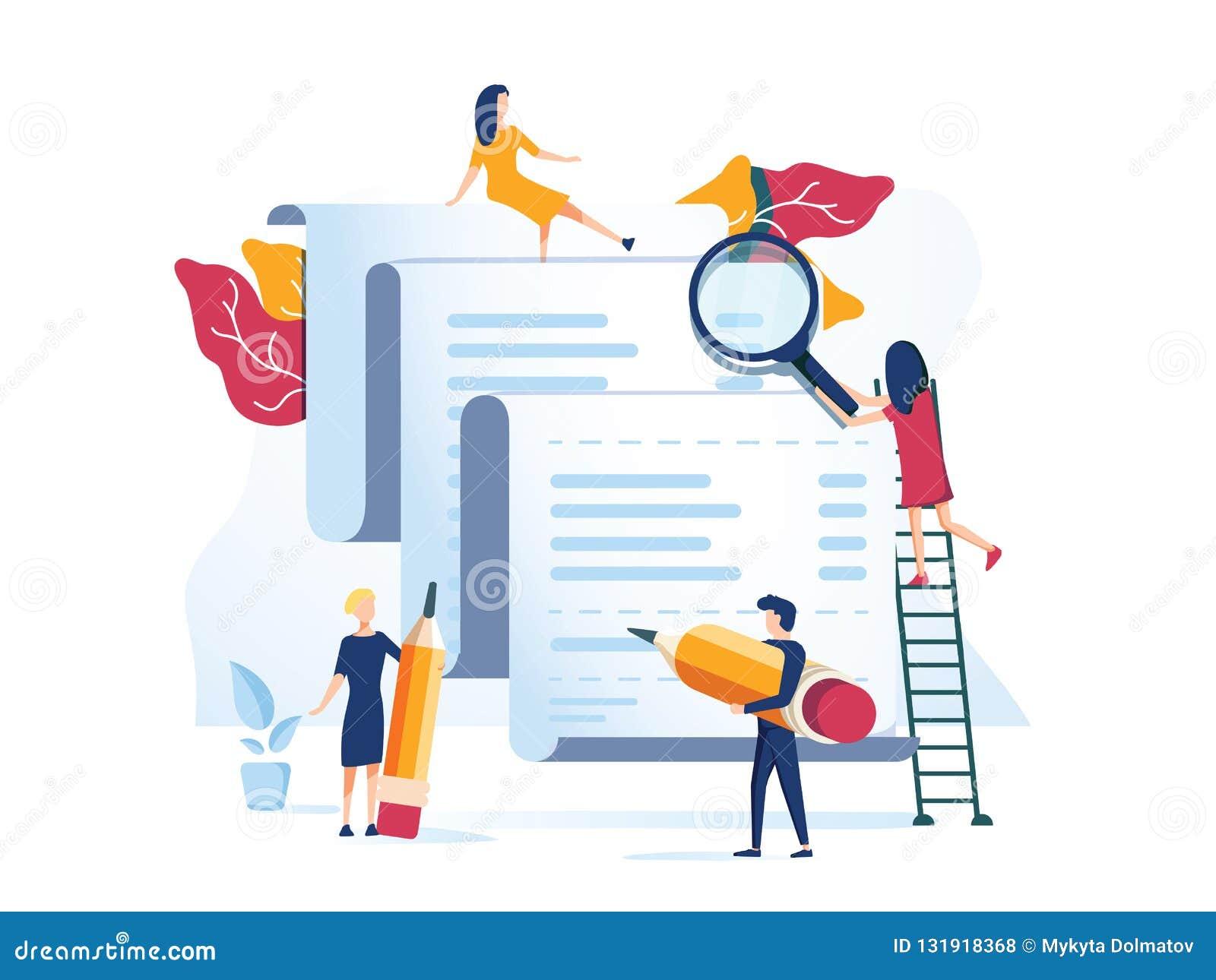 Aplicación un control, desciframiento del concepto de un documento para la presentación de la bandera de la página web, medio soc