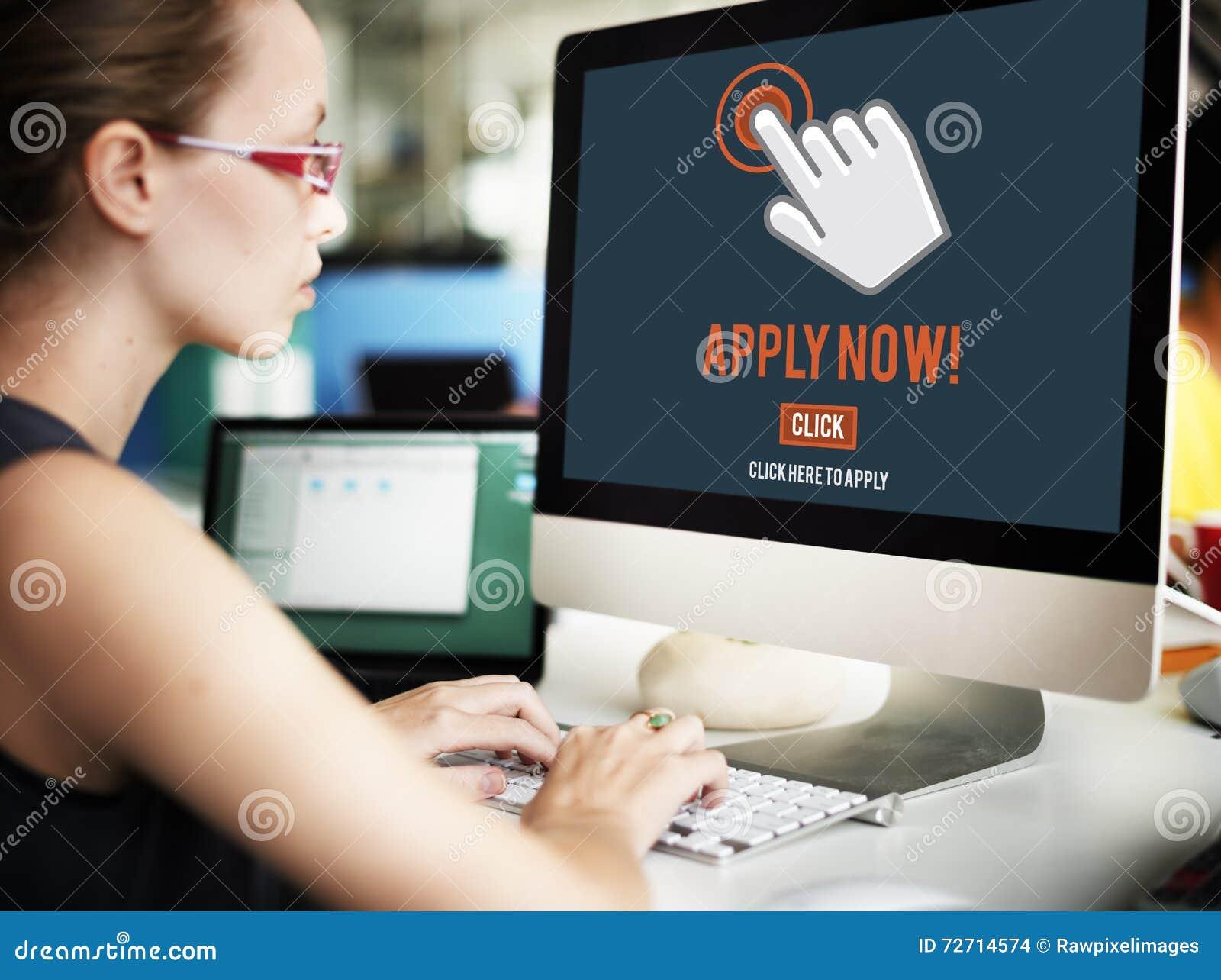 Aplique agora o conceito do emprego dos recursos humanos da aplicação