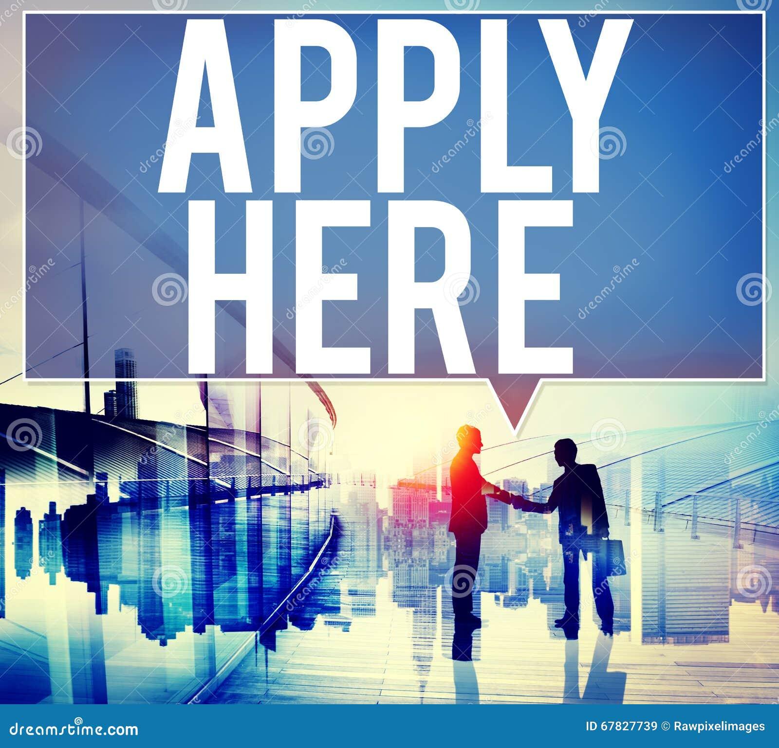 Aplique aqui o conceito do emprego do aluguer da oportunidade