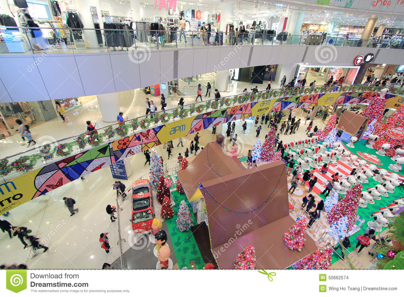 shopping mall event Alternatively please use firefox or chrome for best experience.