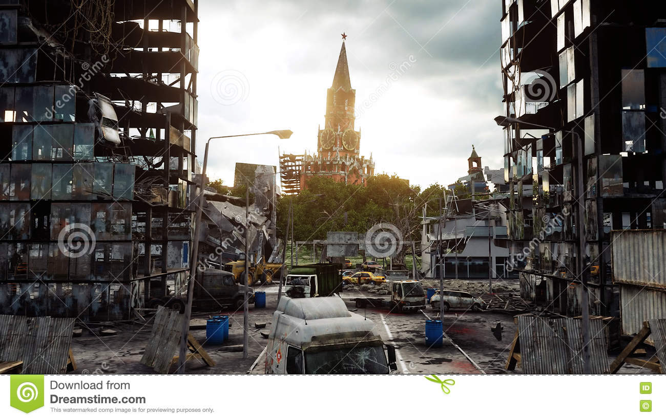In Moscow, destroyed the installation on the site of the house Tarkovsky 21.03.2016 91