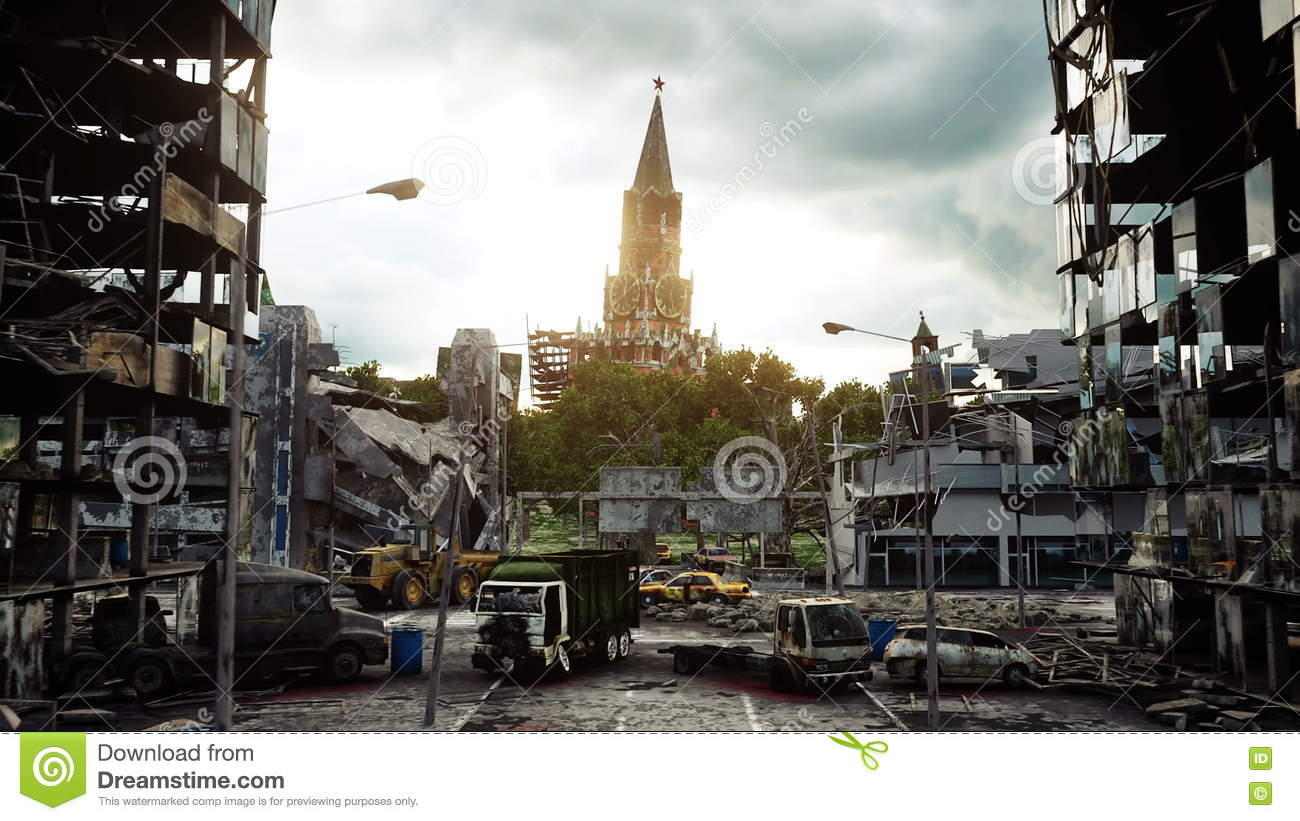 In Moscow, destroyed the installation on the site of the house Tarkovsky 21.03.2016 14
