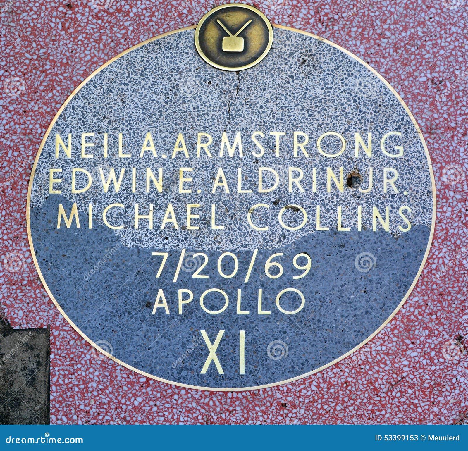 Apollo 11 misja