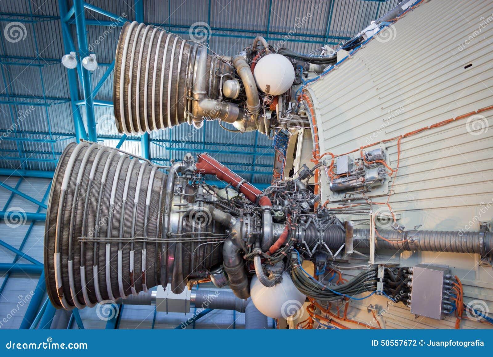 kennedy space center apollo exhibit - photo #12
