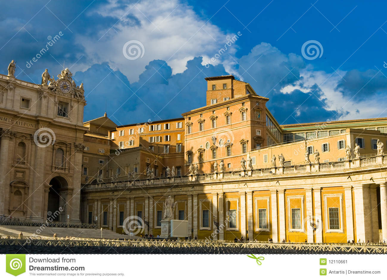 28 papal apartments floor plan papal apartments floor plan