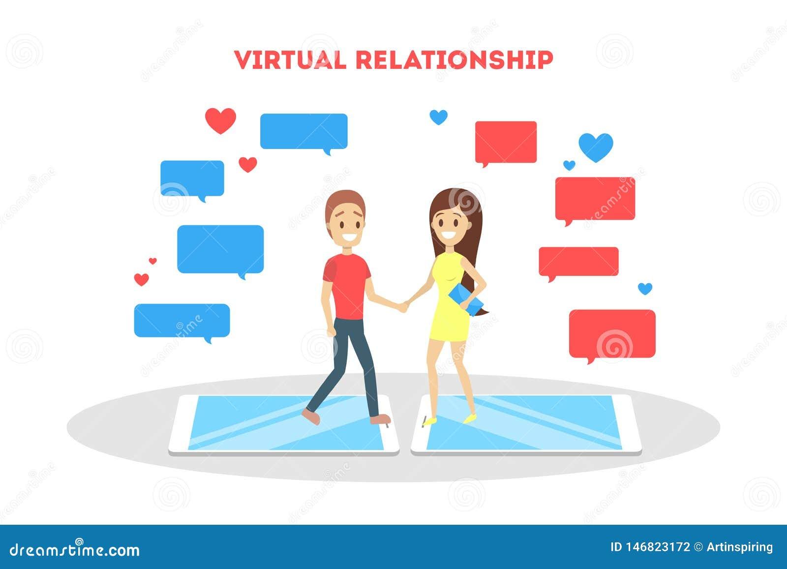 Roumain Dating site-UL