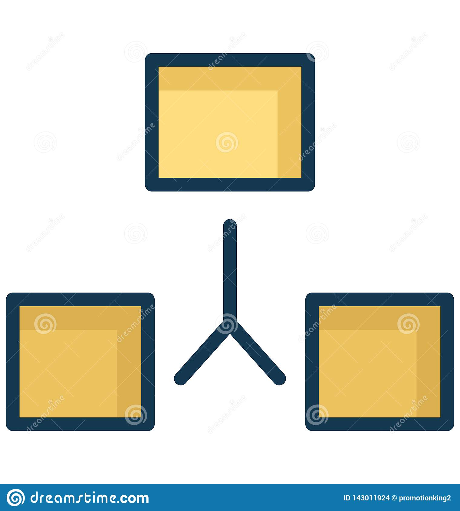 App Isolated Vector Icon which can easily modify or edit
