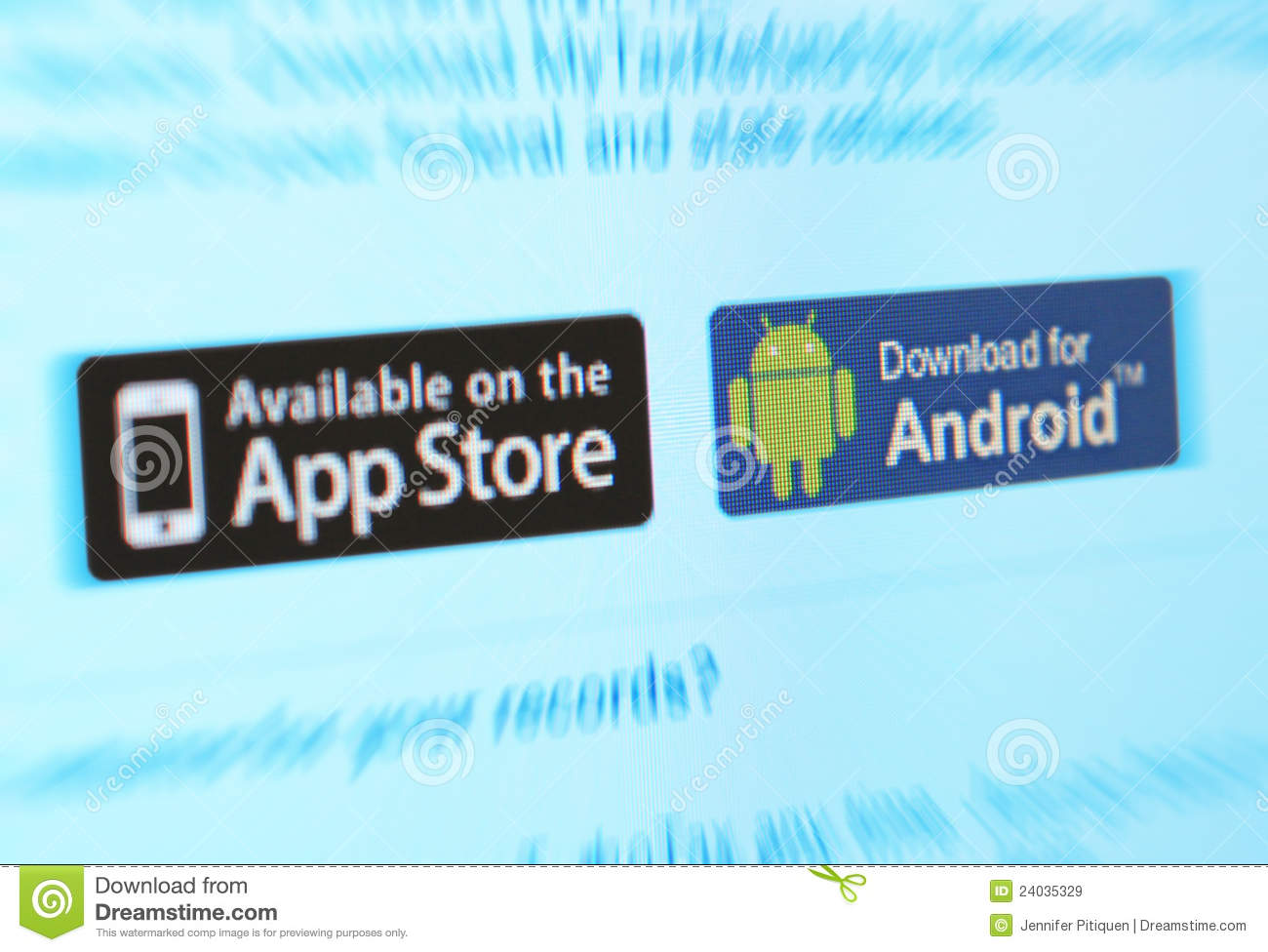 App Markets editorial stock image  Image of market, mobile