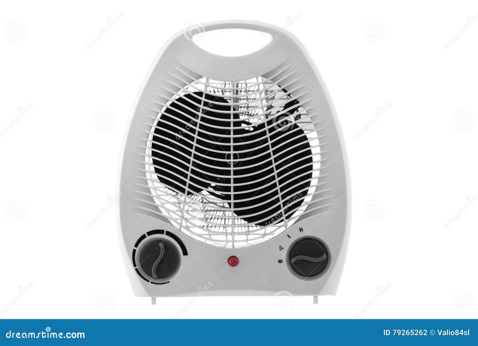 appareil de chauffage d 39 isolement sur le fond blanc photo stock image 79265262. Black Bedroom Furniture Sets. Home Design Ideas