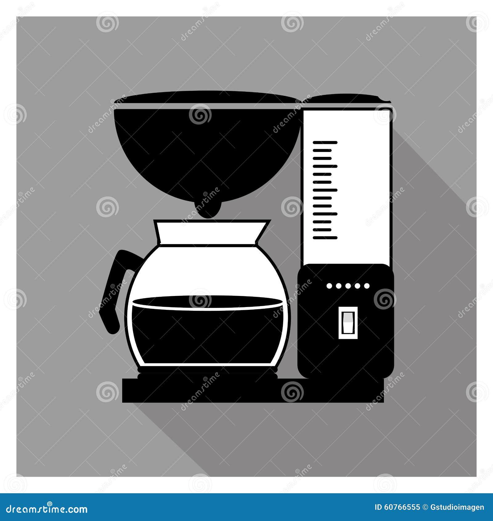 Appareil de cuisine illustration de vecteur image 60766555 for Appareil de cuisine