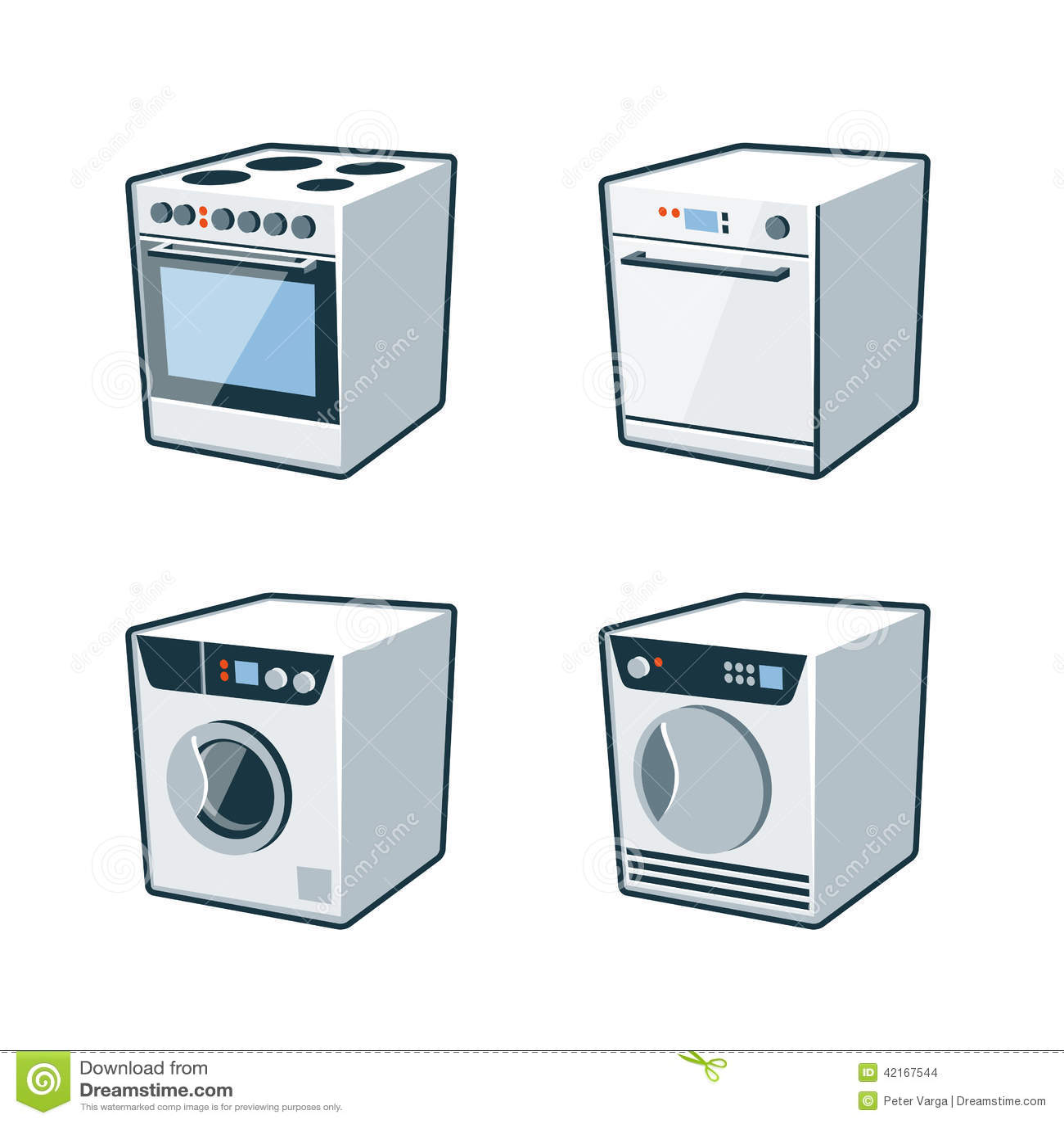 appareils m nagers 2 cuiseur lave vaisselle. Black Bedroom Furniture Sets. Home Design Ideas