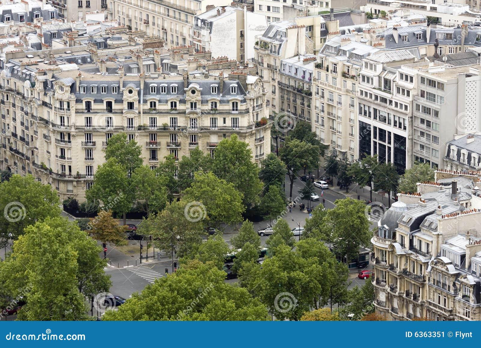 Appartement Versailles Centre Ville