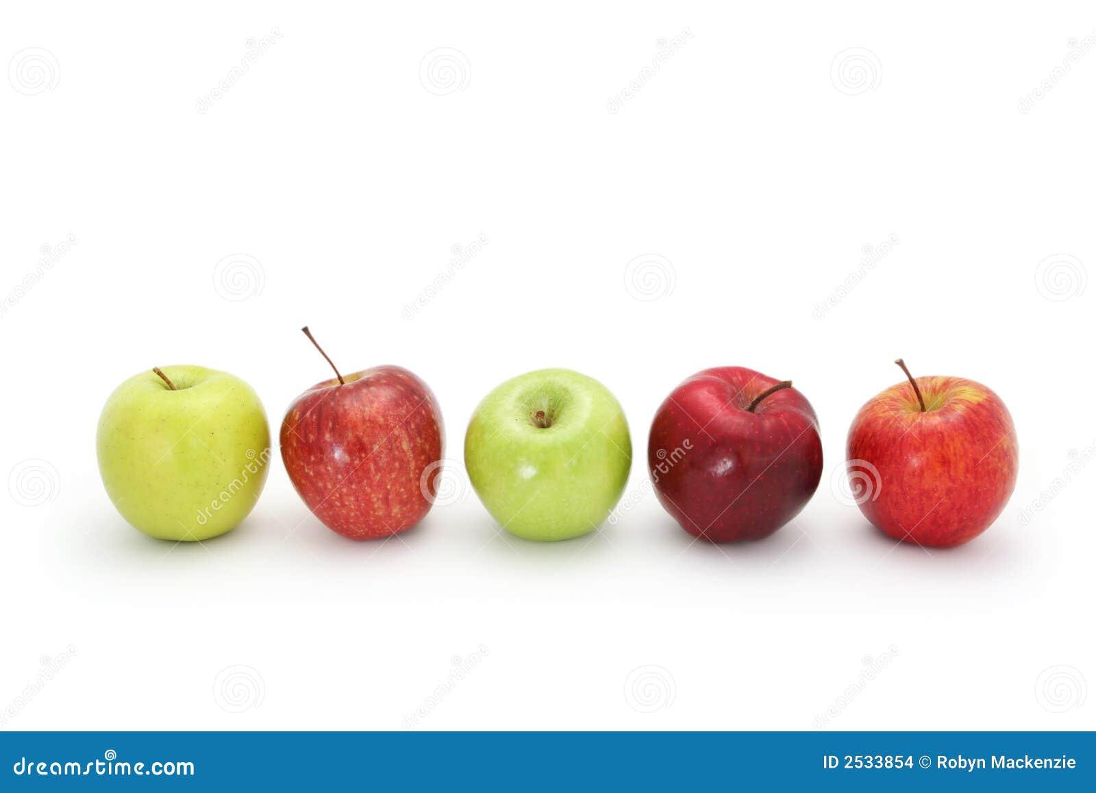 Appelen