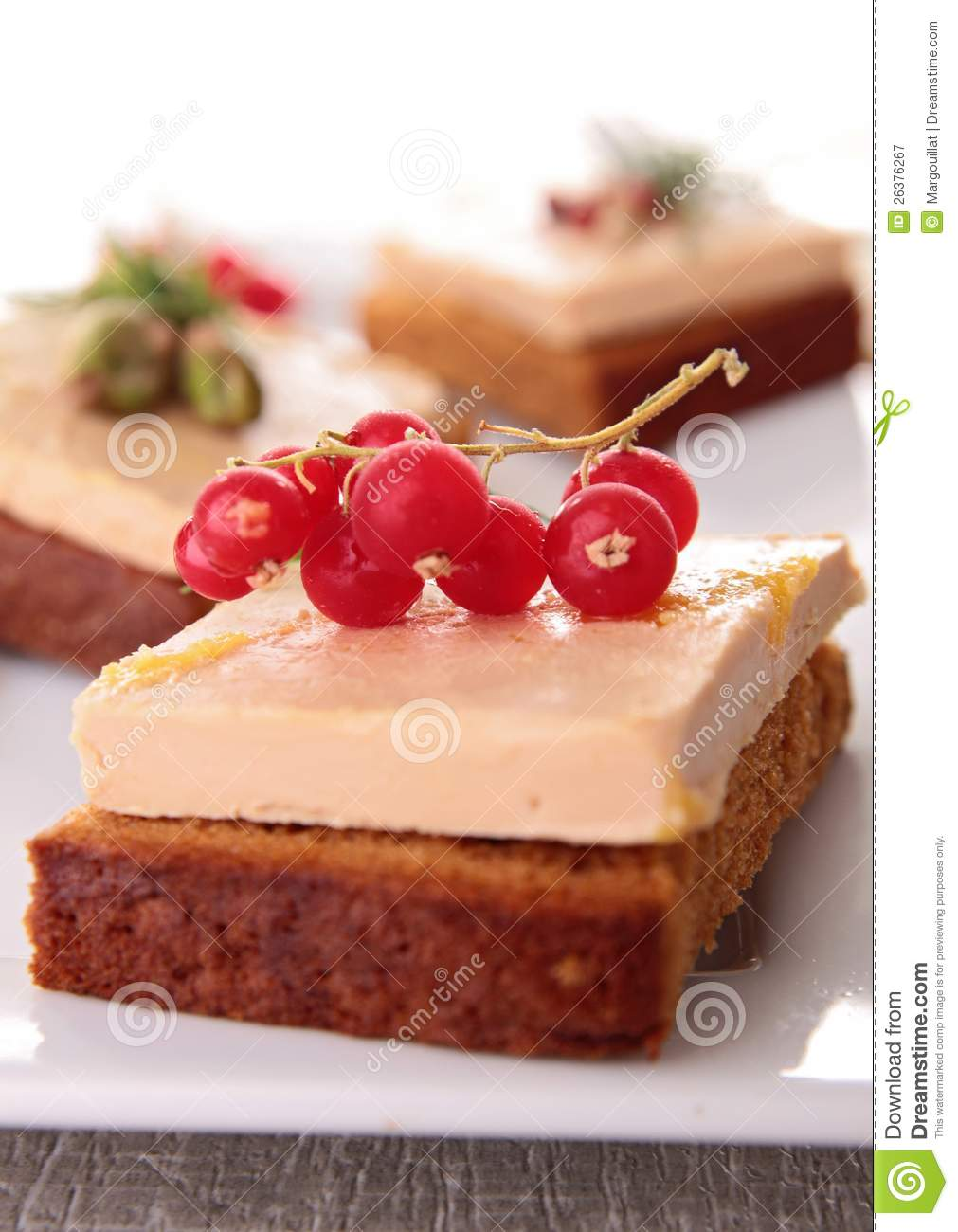 Appetizer canape royalty free stock photography image for What is a canape appetizer