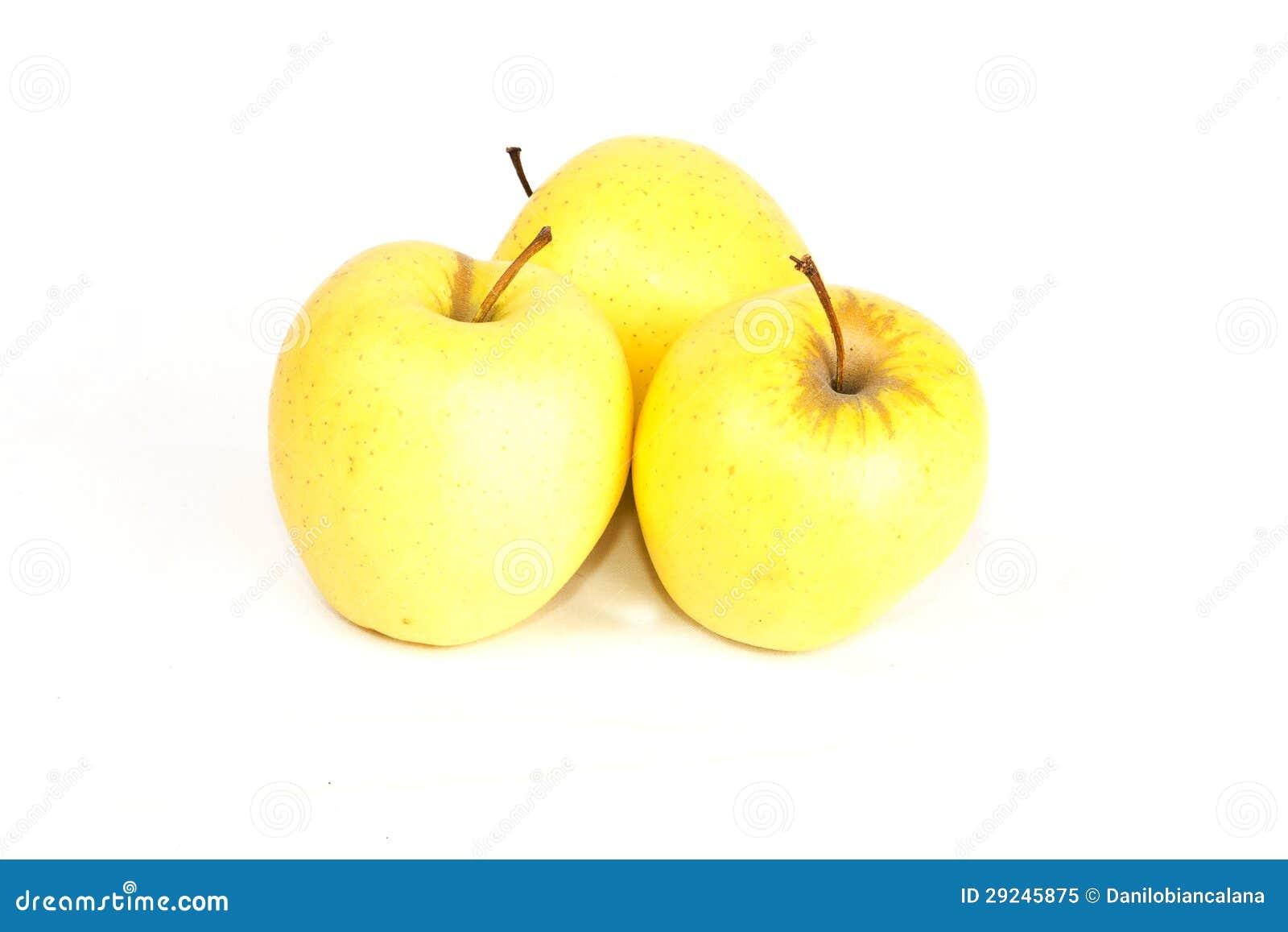 Download Apple ilustração stock. Ilustração de fruta, saudável - 29245875