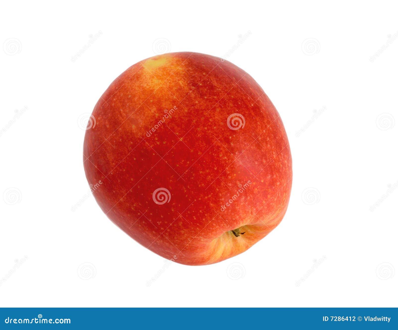 Apple aisló