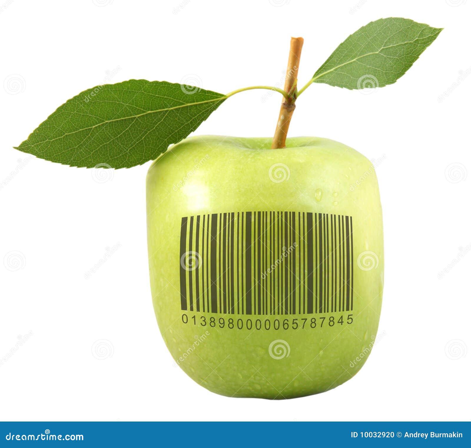 GO IN-DEPTH ON Apple STOCK
