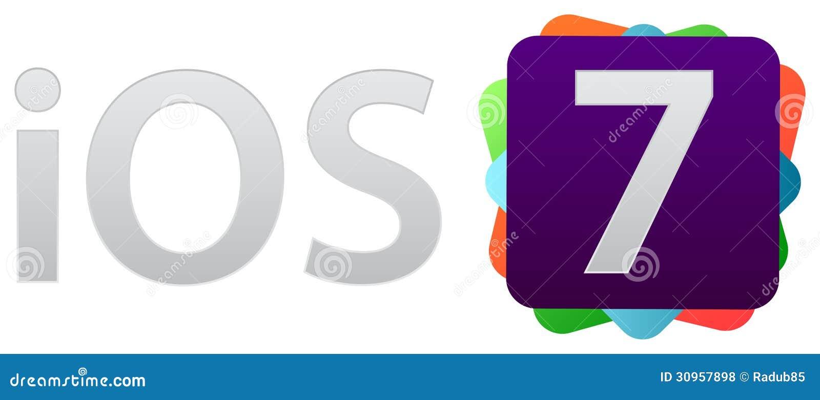 Apple Betriebssystem