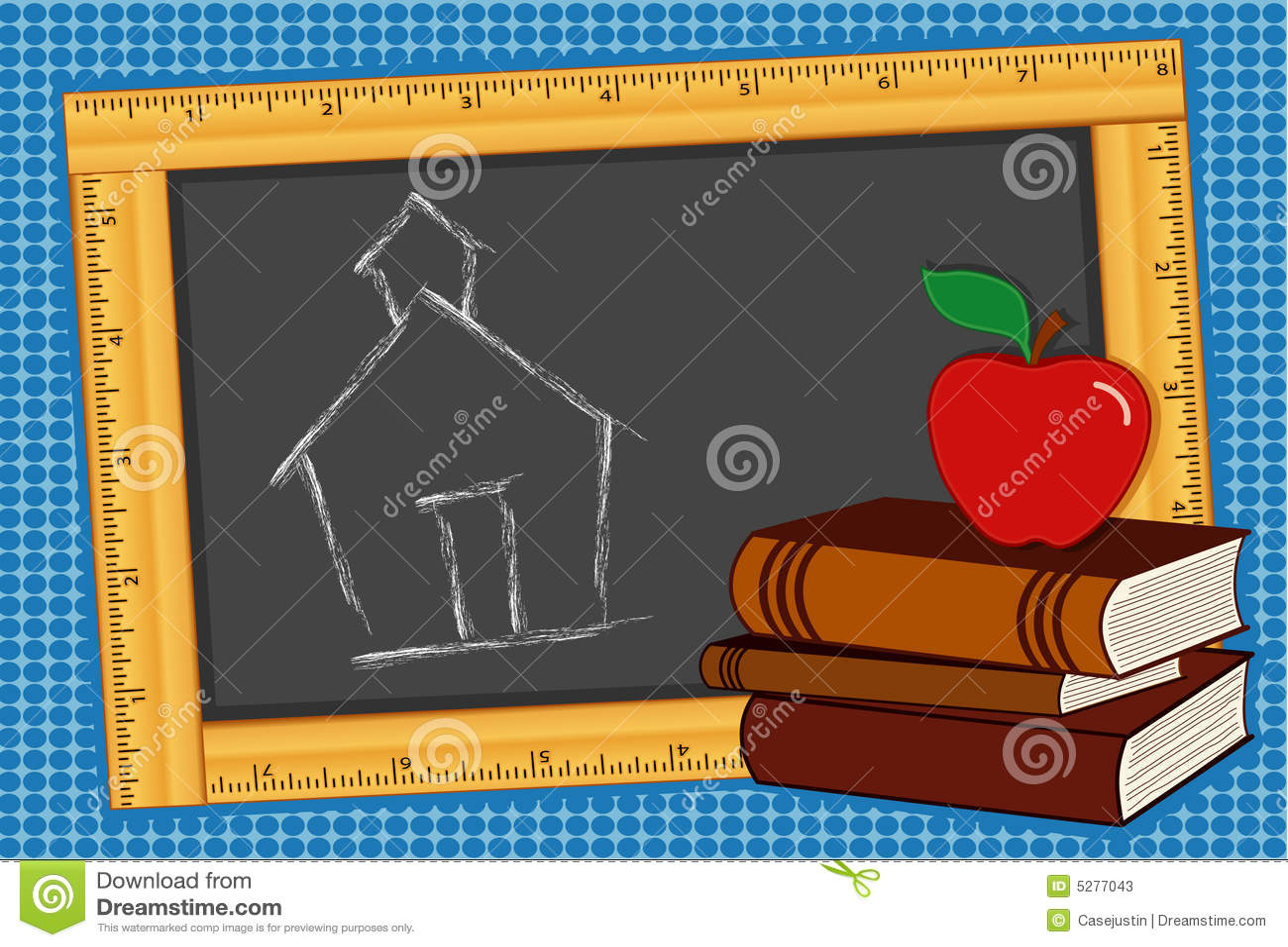 start here section schoolhouse teachers - 800×543