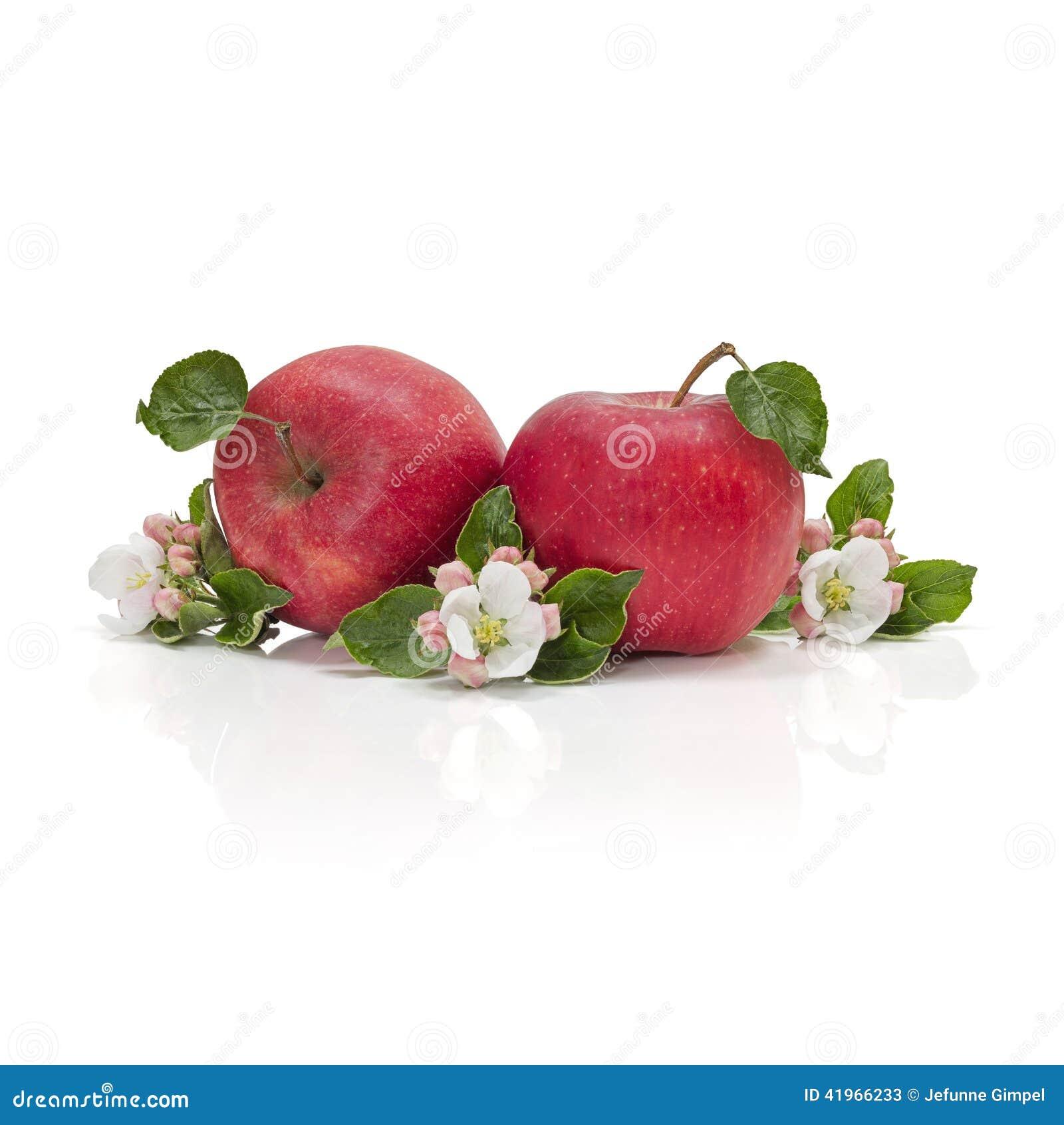 Apple decoration for Apple decoration
