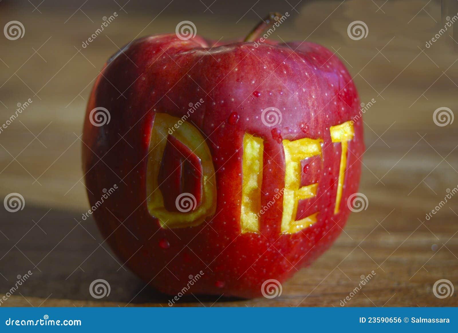 Apple e saúde