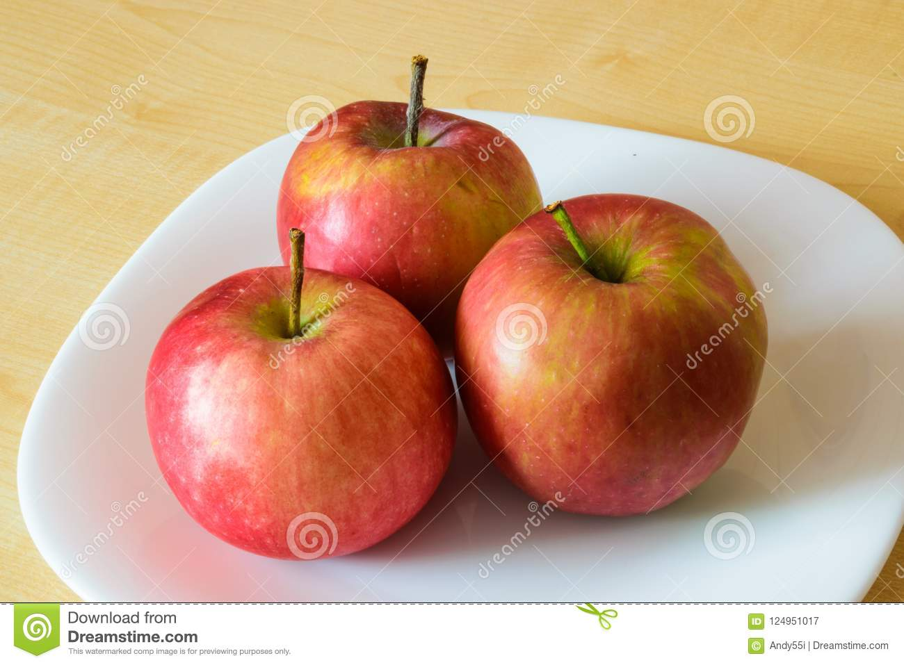 Apple Fruits Pictures Download